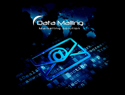 galeria-vision-design-data-mailing-03