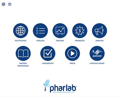 galeria-vision-design-pharlab-01