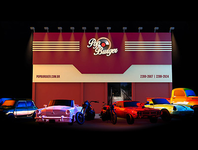 galeria-vision-design-pop-burger-05
