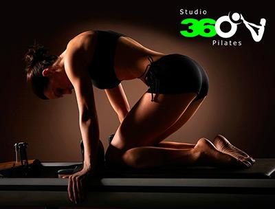 galeria-vision-design-studio-pilates-360-02