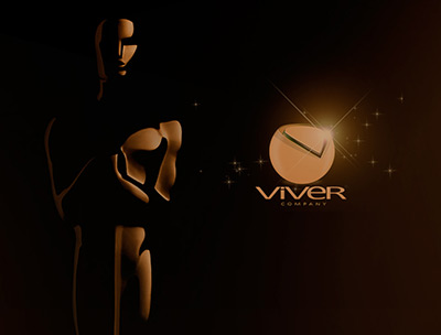 galeria-vision-design-viver-company-03