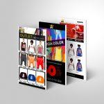 galeria-vision-design-aposss-07