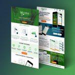 galeria-vision-design-consulta-saude-07