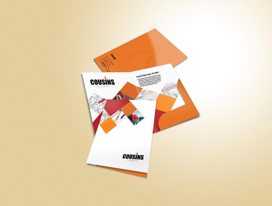 galeria-vision-design-cousins-05