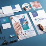 galeria-vision-design-guia-dos-dentistas-01