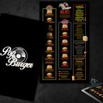 galeria-vision-design-pop-burger-02
