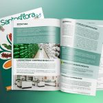 galeria-vision-design-santosflora-03