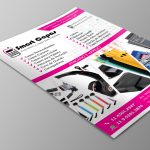 galeria-vision-design-smart-capas-06
