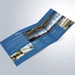 galeria-vision-design-solint-08