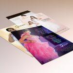 galeria-vision-design-spose-brasil-04