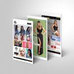galeria-vision-design-zami-concept-07