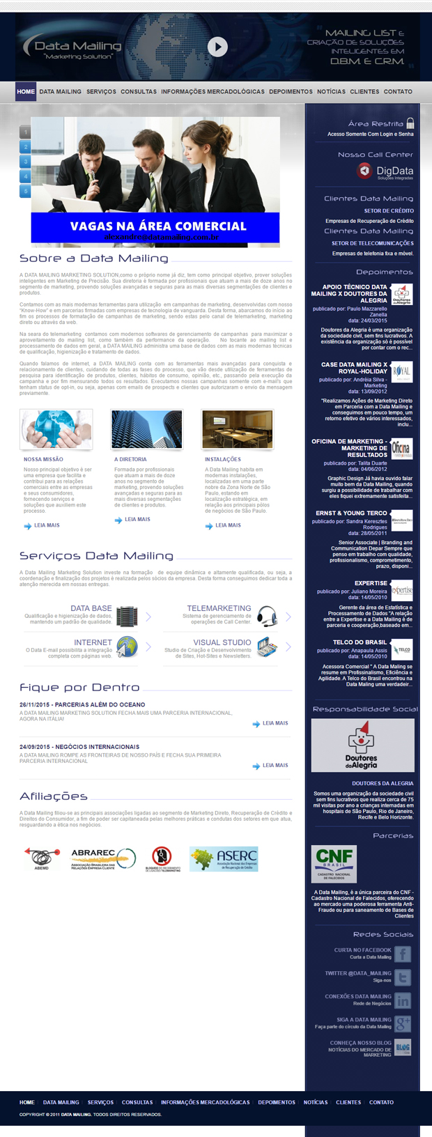 galeria-vision-design-data-mailing-02