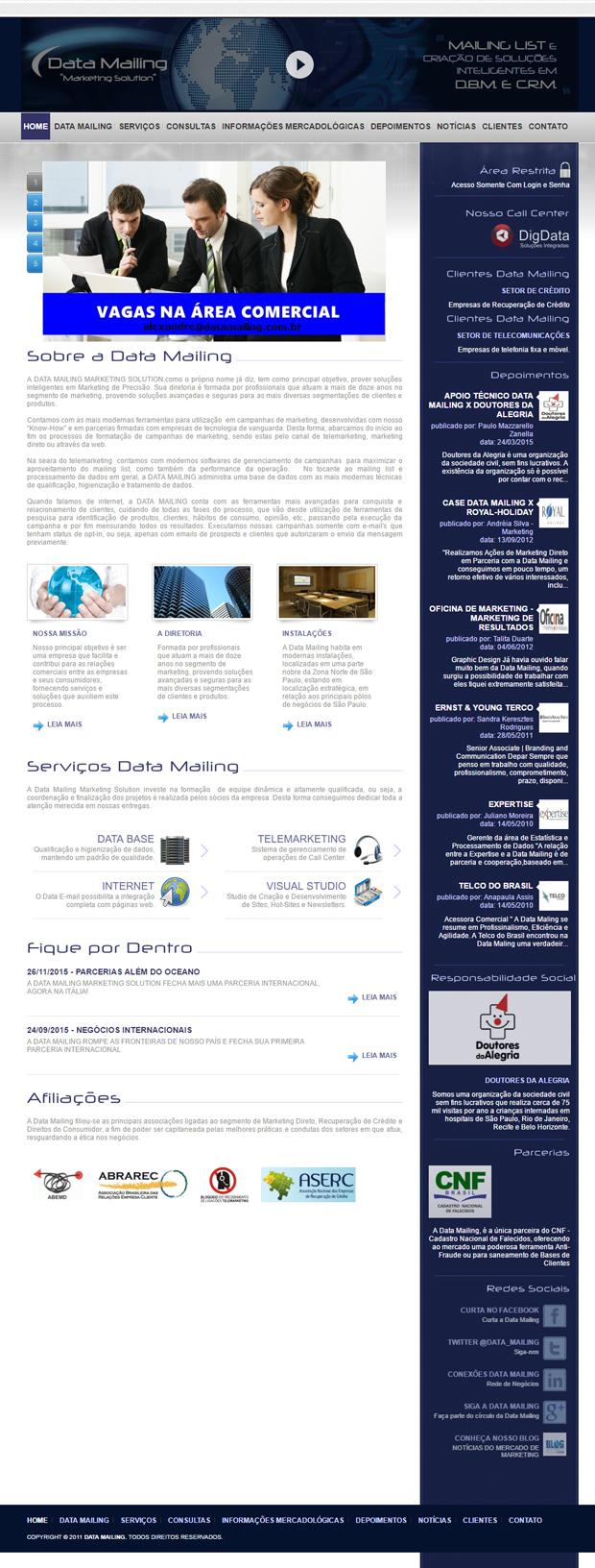 galeria-vision-design-data-mailing-02