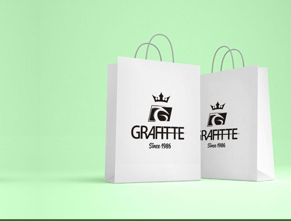 galeria-vision-design-grafitte-03