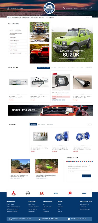 galeria-vision-design-rc-4x4-02