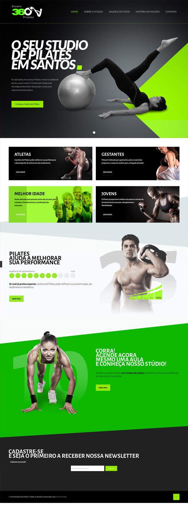 galeria-vision-design-studio-pilates-360-01