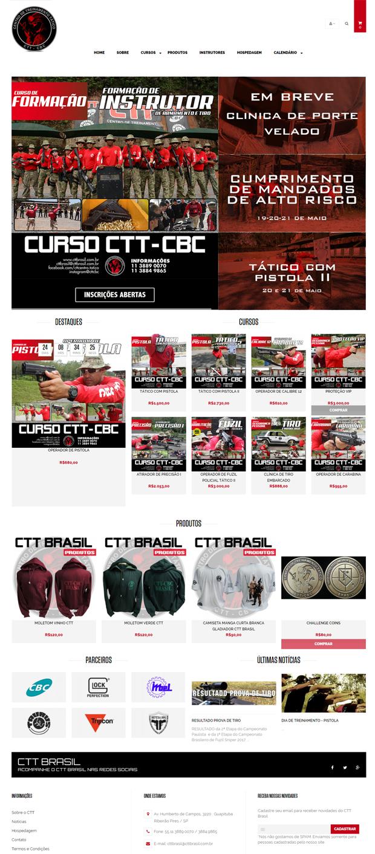 galeria-vision-design-viver-ctt-brasil-03