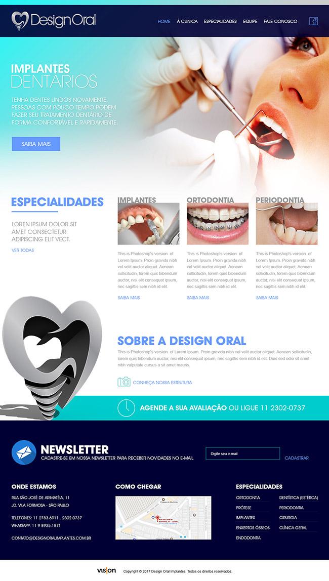 oraldesign