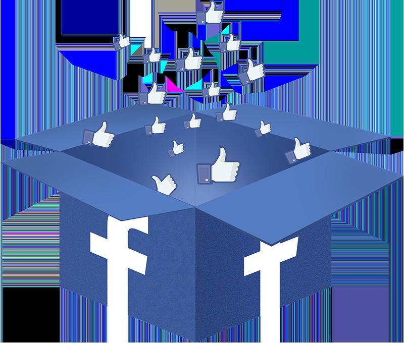 facebook-box-agencia-vision-design
