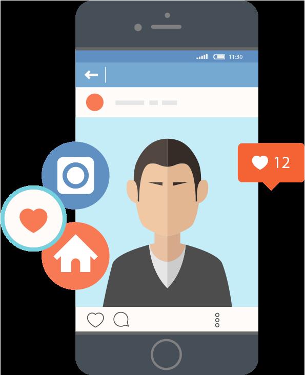 instagram-box-agencia-vision-design
