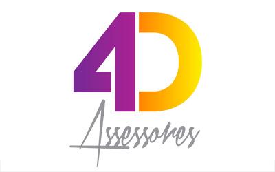 thumb-agencia-vision-design-logo-4d-assessoria