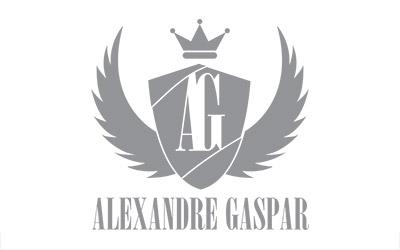 thumb-agencia-vision-design-logo-alexandre-gaspar