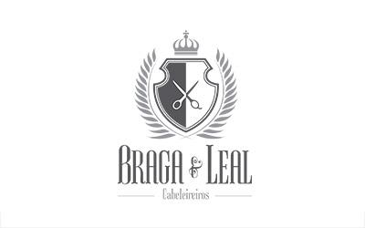 thumb-agencia-vision-design-logo-braga-e-leal-cabeleireiros
