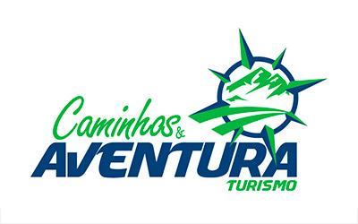 thumb-agencia-vision-design-logo-caminhos-e-aventura-turismo