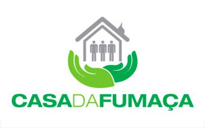 thumb-agencia-vision-design-logo-casa-da-fumaca