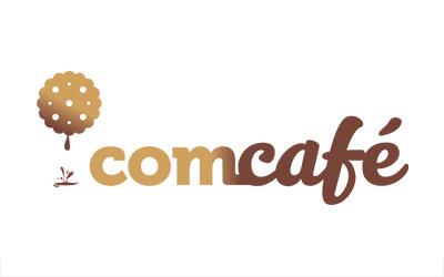 thumb-agencia-vision-design-logo-com-cafe