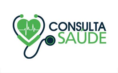 thumb-agencia-vision-design-logo-consulta-saude