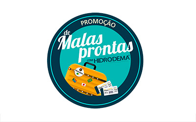 thumb-agencia-vision-design-logo-de-malas-prontas
