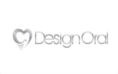 thumb-agencia-vision-design-logo-design-oral
