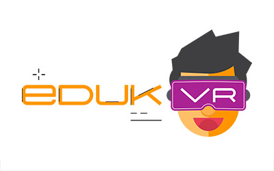 thumb-agencia-vision-design-logo-eduk-vr