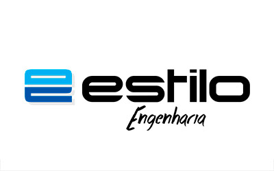 thumb-agencia-vision-design-logo-estilo-engenharia
