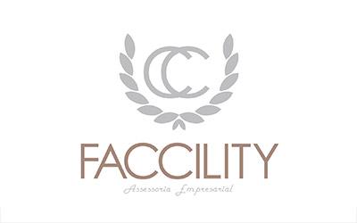 thumb-agencia-vision-design-logo-faccillity