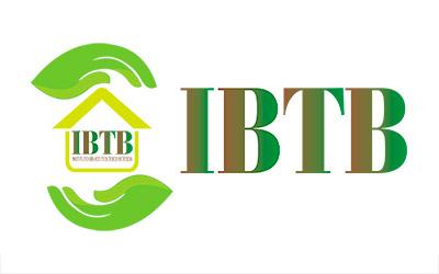 thumb-agencia-vision-design-logo-ibtb