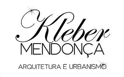 thumb-agencia-vision-design-logo-kleber-mendonca