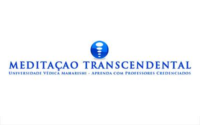 thumb-agencia-vision-design-logo-meditar