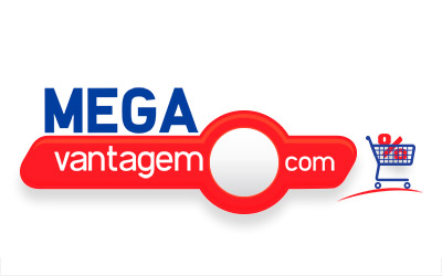 thumb-agencia-vision-design-logo-mega-vantagem