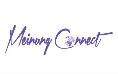 thumb-agencia-vision-design-logo-meinung-connect