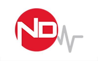 thumb-agencia-vision-design-logo-nd-planos-de-saude