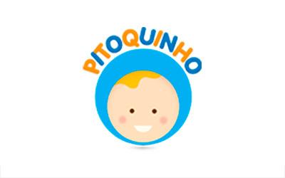 thumb-agencia-vision-design-logo-pitoquinho