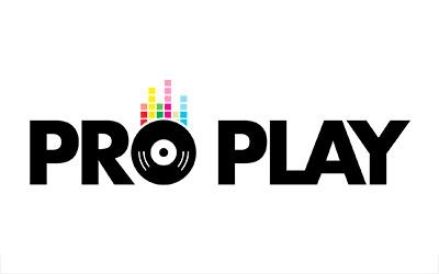 thumb-agencia-vision-design-logo-pro-play