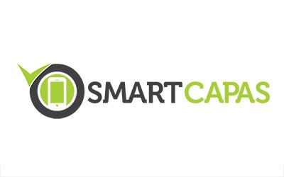 thumb-agencia-vision-design-logo-smart-capas