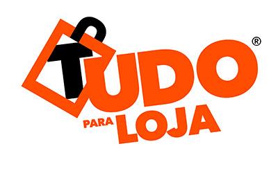 thumb-agencia-vision-design-logo-tudo-para-loja