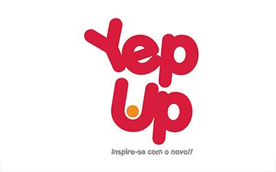 thumb-agencia-vision-design-logo-yep-up
