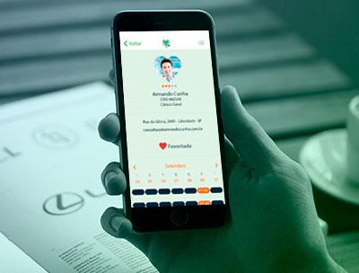 app-consulta-saude-thumb