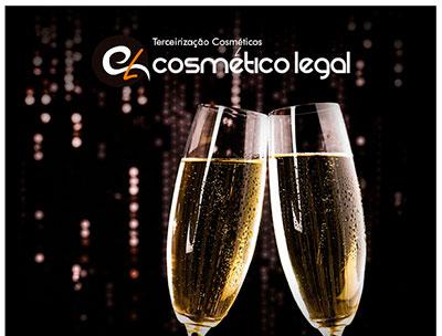 cosmetico-legal-fim-de-ano-thumb