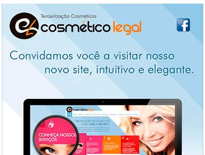 cosmetico-legal-thumb